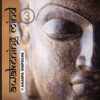 Awakening Mind 3, Akarpa Rinpoche
