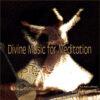 Avi Adir: Divina Música para la Meditación