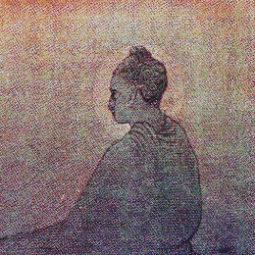Edith Holland: La Vida del Buda