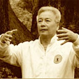 Yu Yonnian
