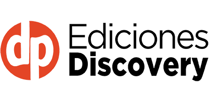 Ediciones Discovery | Discovery Publisher Spain