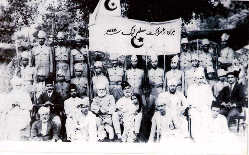 Gandhi and the Congress joined the Khilafat movement launched by prominent Muslim leaders to protest against British designs against the Caliphate in Turkey. In the process, Gandhi ji not only united the country across the religious divide, he also transformed the Congress into a mass movement.