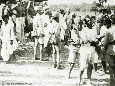 Civil Disobedience Revived. Lord Willingdon became the Viceroy in Nov 1931. He violated the Gandhi-Irwin Pact by repressing Congress and other nationalists. Hence, Congress revived the civil disobedience movement on January 1, 1932.