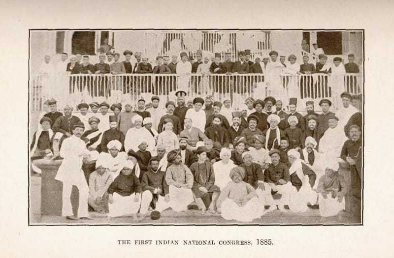 On March 22, 1918, Sardar Patel, under the leadership of Gandhi, launched a Satyagraha against taxes on flood-hit farmers in Kaira. It continued up to June 6, when the government agreed to the demands of the protestors.