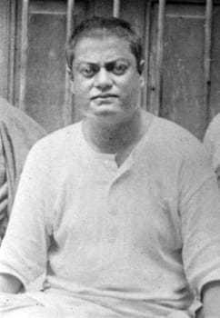 KOLKATA, (JUNE 20?), 1899