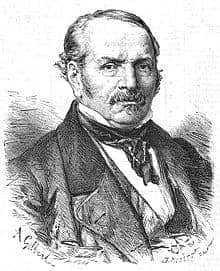Allan Kardec - Jeunesse