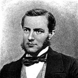 Max Müller
