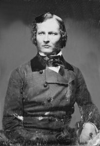 William Pike Phelon