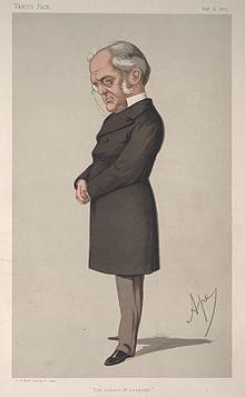 Friedrich Max Muller
