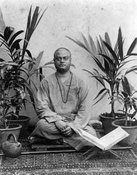 CHENNAI, FEBRUARY 1897
