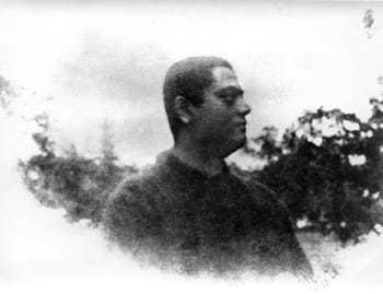 KASHMIR, 1898