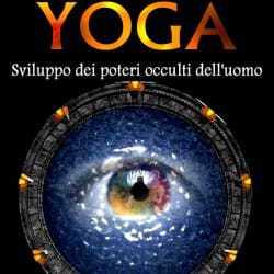 Raja Yoga (William Walker Atkinson)