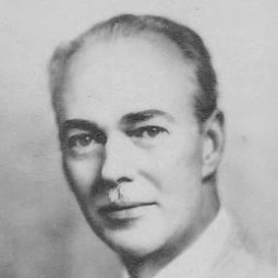 John Joseph O'Neill