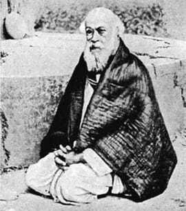 Mahendranath Gupta (1882-1932)