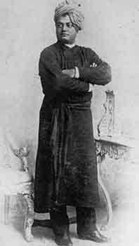 CHICAGO, SEPTEMBER 1893 (Harrison)