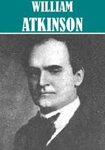 Publications (William Walker Atkinson)