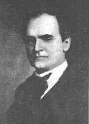 William Walker Atkinson (Yogi Ramacharaka)